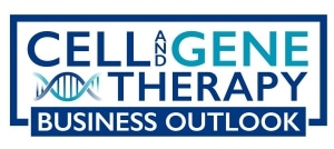 Cell and Gene Therapy Business Outlook